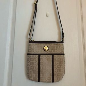 Tommy Hilfiger purse BRAND NEW
